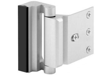 EVERPLUS Home Security Door Lock